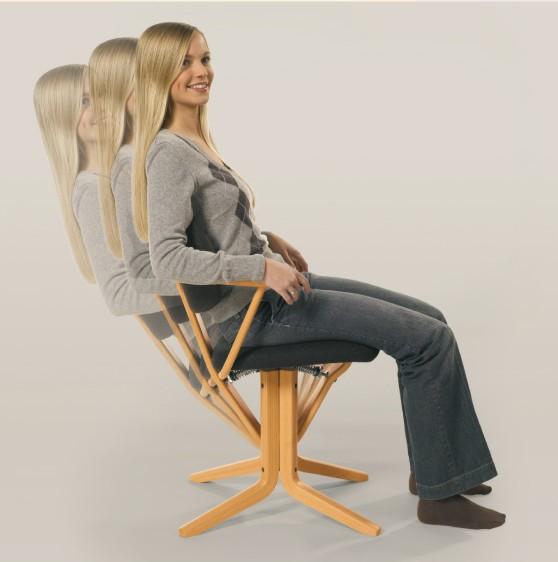 gesund leben sitzen schlafen andreas scheufler gesund sitzen. Black Bedroom Furniture Sets. Home Design Ideas