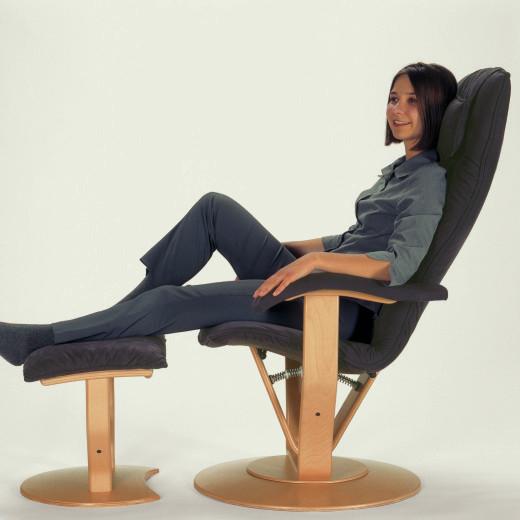 gesund leben sitzen schlafen andreas scheufler moizi 13. Black Bedroom Furniture Sets. Home Design Ideas